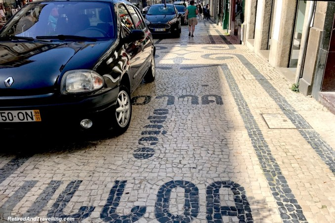 Walk the Hills - Things To Do In Porto.jpg