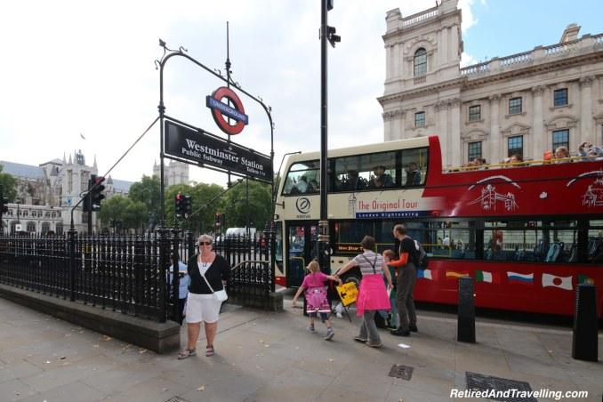 London Public Transit.jpg
