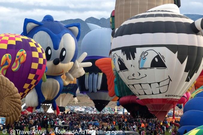 Balloon Fiesta Special Shapes - Albuquerque In the Fall.jpg