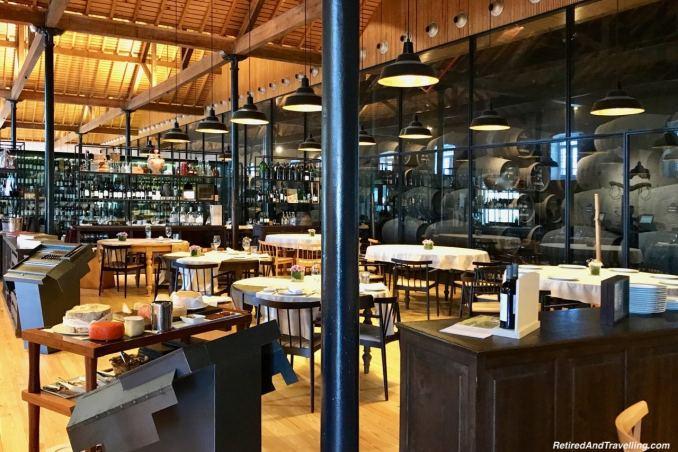 Vinum Restaurant Grahams Port Lodge View.jpg