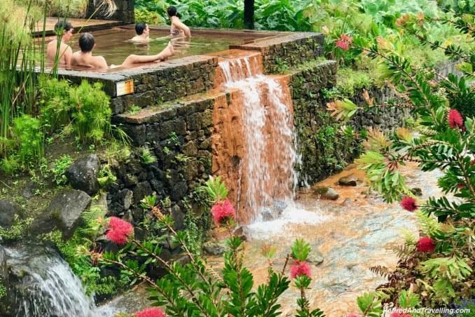 Dona Beija Thermal Pools - Calderas In The Azores.jpg