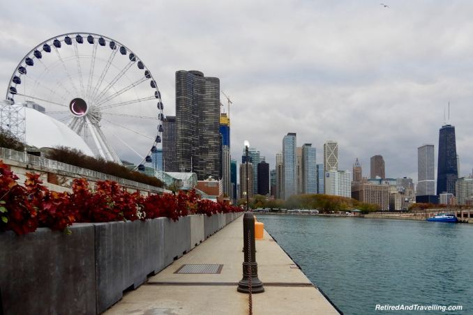 Navy Pier Ferris Wheel - Things To Do - 3 Days In Chicago.jpg