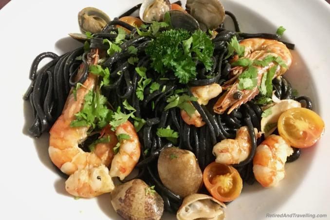 Portuguese Seafood.jpg