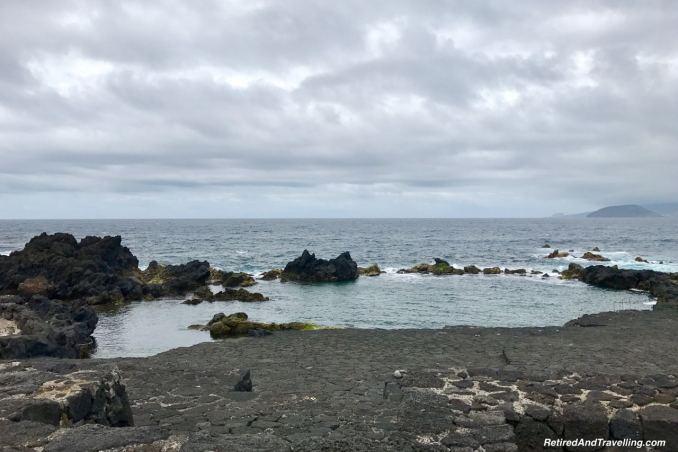 Coastal Bathing Pools - Historical Perspective of Pico Island.jpg