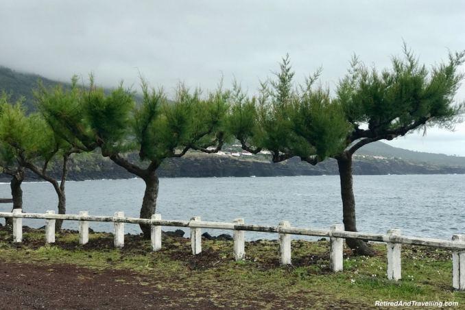 View at Prainha Do Galeao - Historical Perspective of Pico Island.jpg