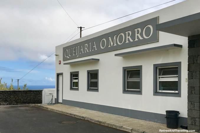 Morro Cheese Factory - Full Day Tour of Faial Island.jpg