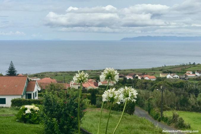 Pasquinha Lunch View - Full Day Tour of Faial Island.jpg