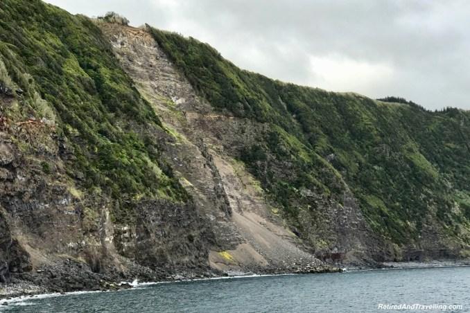 Varadouro Coast - Full Day Tour of Faial Island.jpg