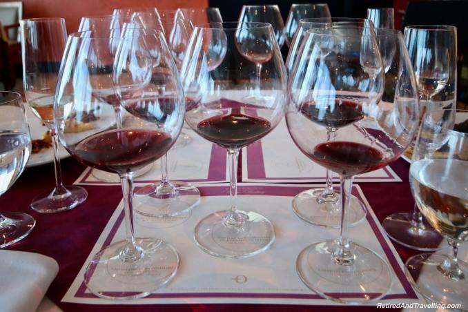 Wines We Tried - Classic European Wine Tasting.jpg