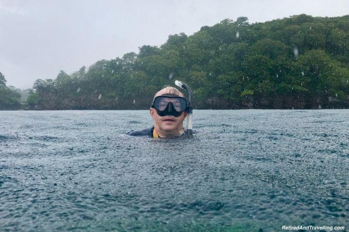 Snorkelling in the Rain With Grenada Seafaris - Explore The Underwater Sculptures in Grenada.jpg