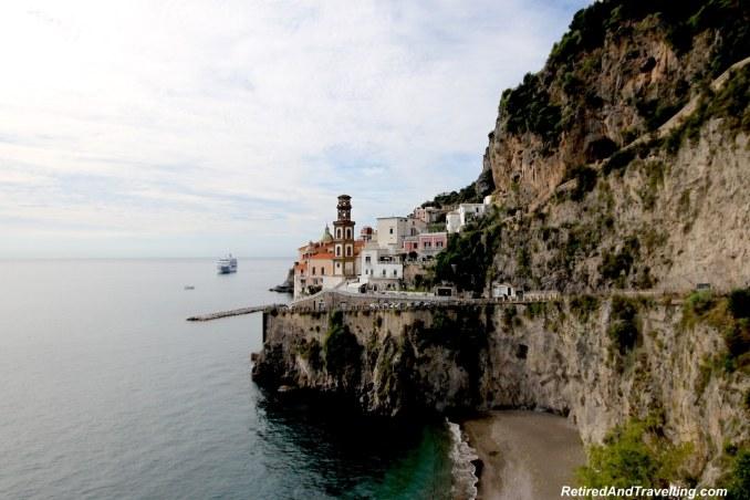 Amalfi Coast Small Towns - Travel On The Amalfi Coast.jpg