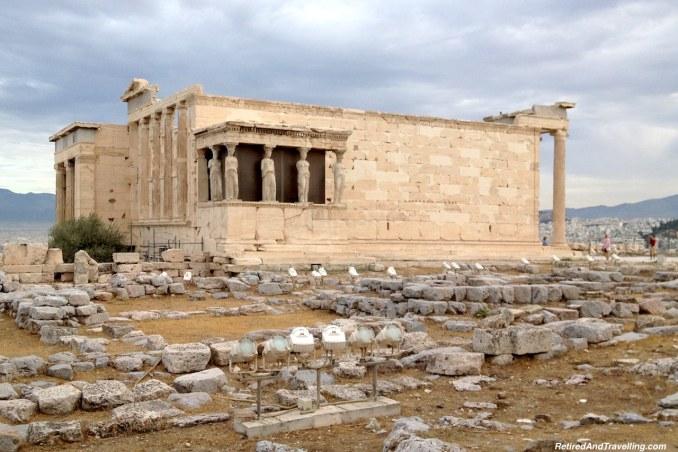 Parthenon Athens.jpg