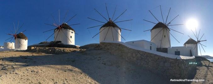 Mykonos Windmills - Greek Island Discoveries.jpg