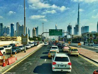 Ways To Get Around Dubai.jpg