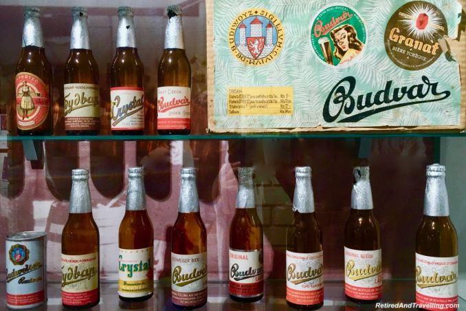 Prague Budvar Budweiser Brewery - Eat And Drink In Prague.jpg