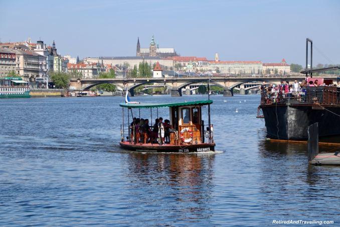 Riverfront Ferry - Cruise the Vltava River in Prague.jpg