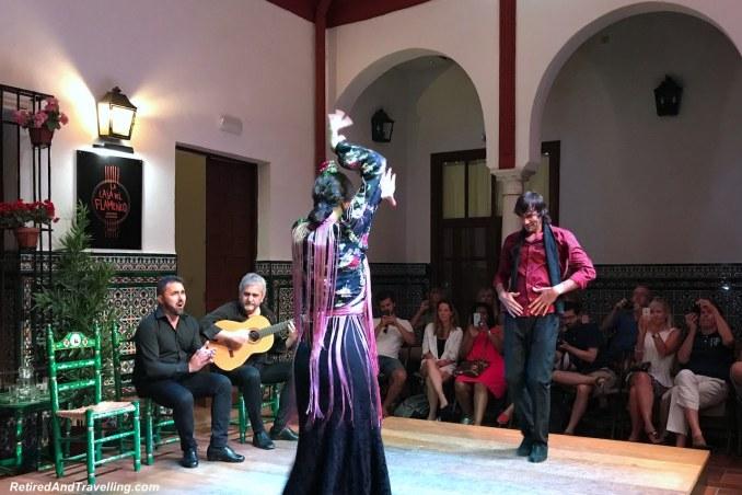 Flamenco Dance Spain - Travel For Food.jpg
