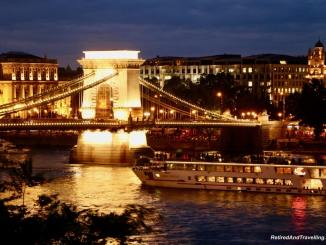 Night Danube River Cruise In Budapest.jpg