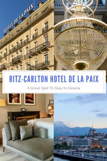 five starRitz-Carlton experience at Hotel De La Paix Geneva.jpg