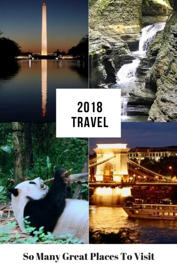 enjoy our look back at travel in 2018.jpg