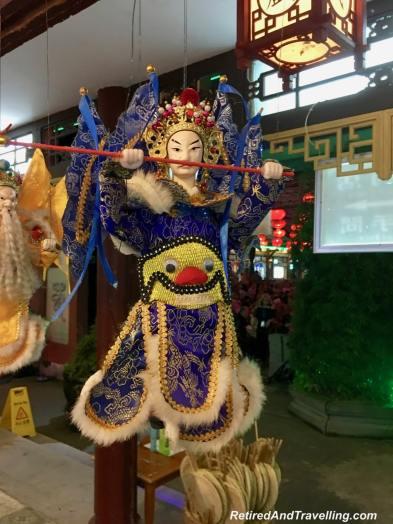 Opera Puppets Sichuan Opera House.jpg