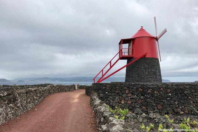 Azores Portugal.jpg