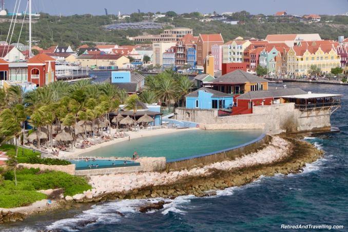 Curacao ABC Islands.jpg