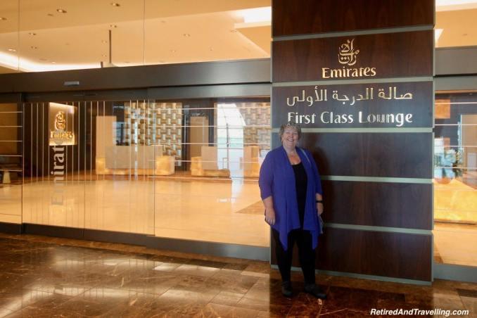 Dubai Emirates First Class Lounge - Executive Lounge Etiquette.jpg