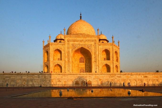 Taj Mahal Bucket List.jpg