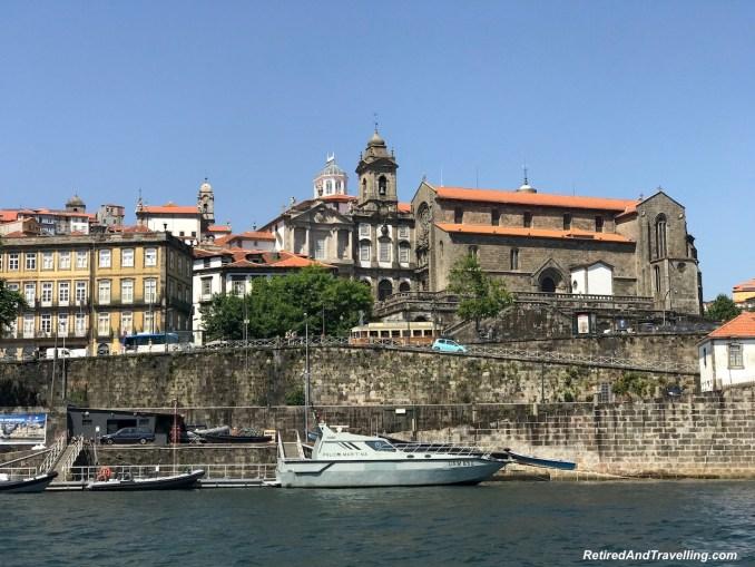 Douro RIver Porto Portugal.jpg