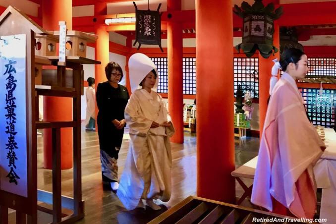 Wedding Itsukushima Shrine - Miyajima Island When In Hiroshima.jpg