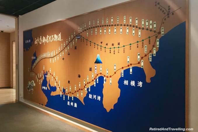 Tokaido Hiroshige Art Museum - Gateway To Mt Fuji In Shimizu.jpg