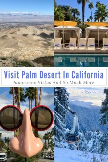 Panoramic Views Above Palm Desert.jpg