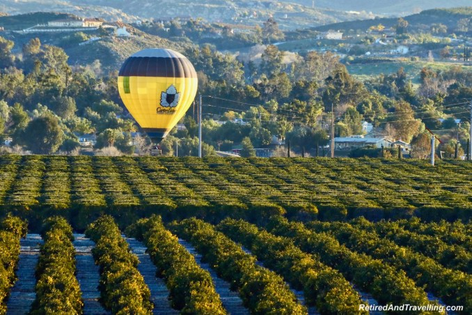 Temecula Hot Air Balloons Carter Estates - Wine Tasting in Temecula.jpg