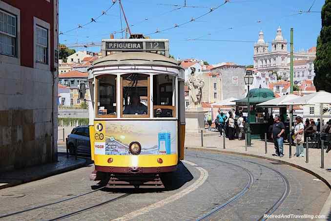 Trams Lisbon High Viewpoints.jpg