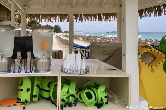 Beach Concierge Station.jpg