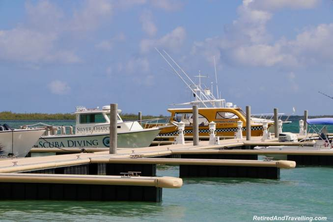 Rum Point Ferry - Things To Do In Grand Cayman.jpg