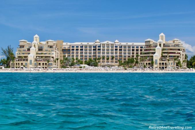 Ritz-Carlton Grand Cayman - Things To Do In Grand Cayman.jpg