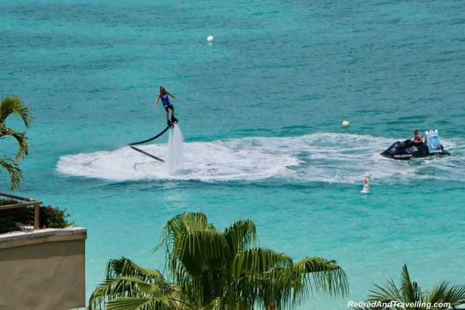 Water Sports - Things To Do In Grand Cayman.jpg