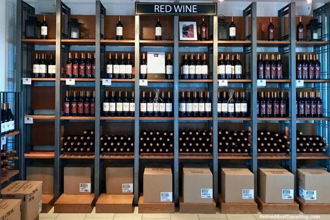 Inniskillin Estate Winery Red Wines.jpg