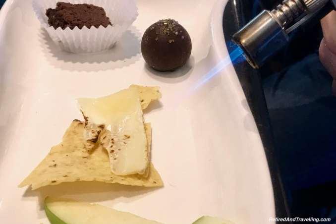 Peller Estates Winery Cheese Chocolate and Wine Pairing.jpg