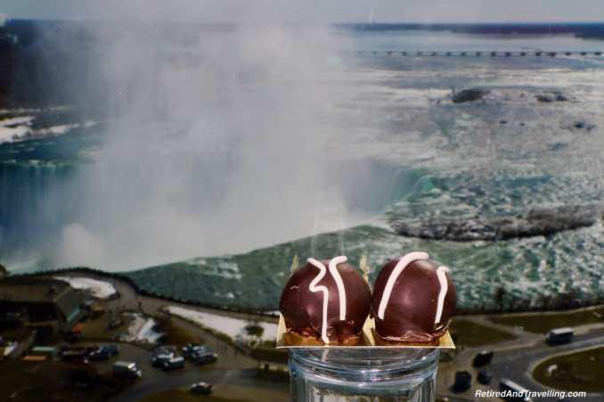 Pillittieri Estates Winery Icewine Truffles - Icewine Tasting in Niagara.jpg