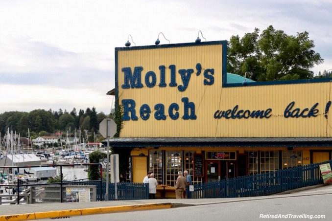 Molly's Reach Gibsons Landing.jpg