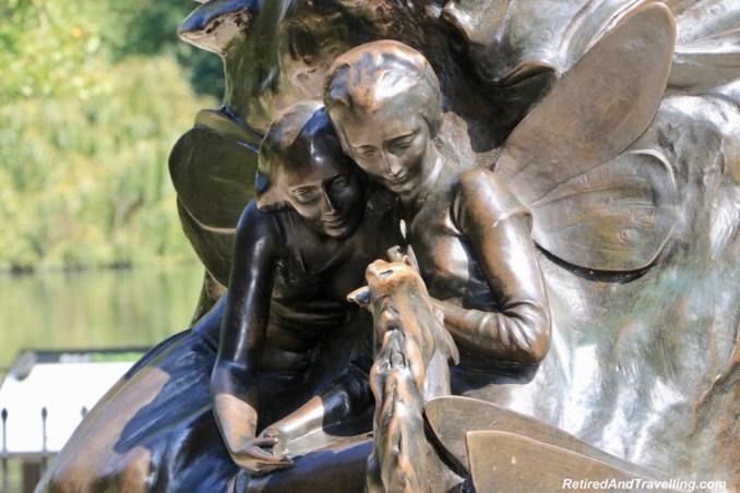 Peter Pan Statue Kensington Gardens - Stay By Hyde Park In London.jpg