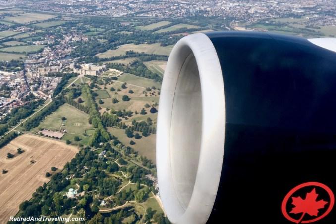 Windsor Castle Buildings - From The Plane.jpg