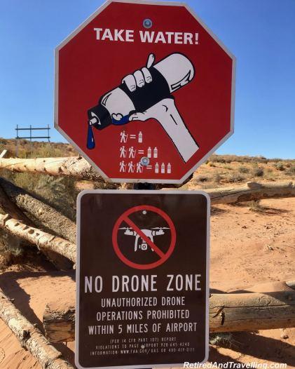 Horseshoe Bend Sign.jpg