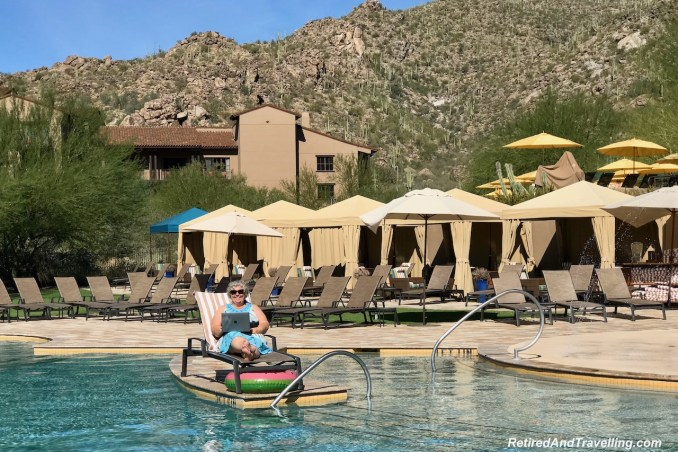 Ritz-Carlton Dove Mountain Pool Retreat.jpg