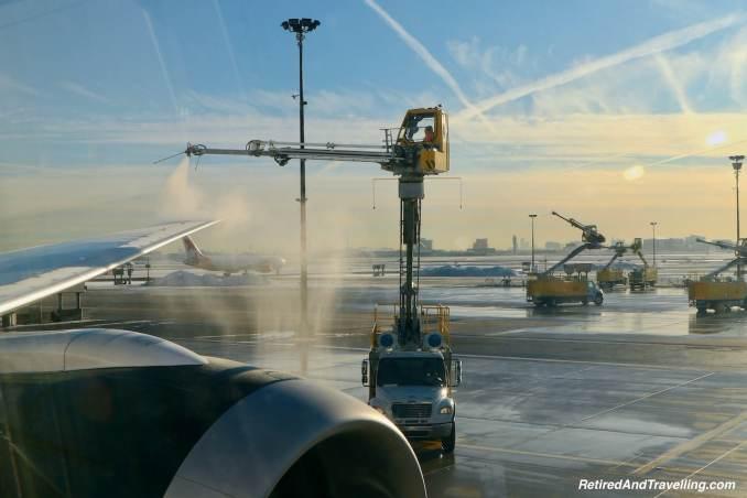 Toronto Airport De-Icing.jpg