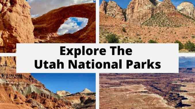 Explored The Utah National Parks.jpg