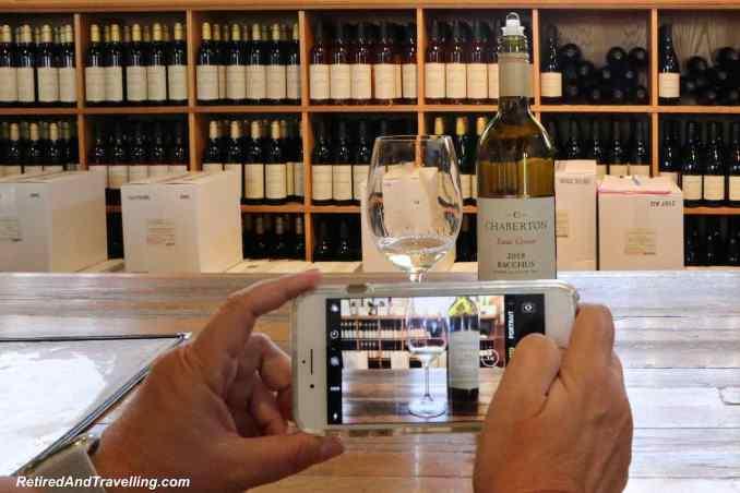 Fraser Valley Chaberton Estates Winery.jpg